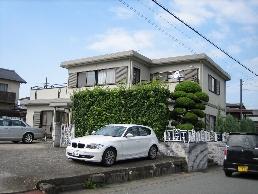 中川邸.JPG
